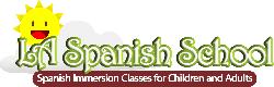LA Spanish School